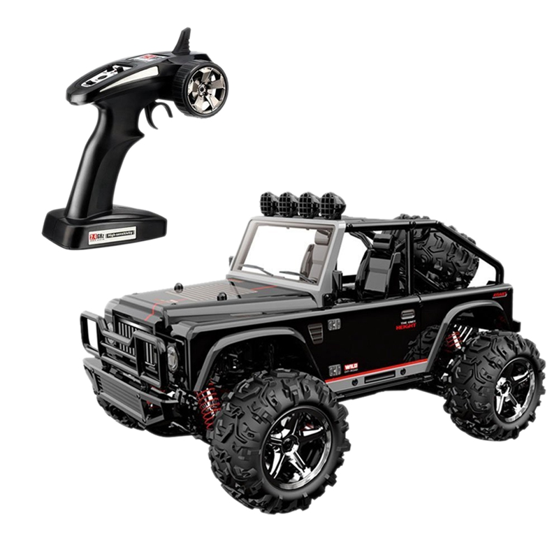 45Km/H+ High Speed Racing Remote Control Cars 1/22 Scale 4Wd 2.4Ghz Radio Controlled Off-Road Vehicle Rock Crawler Fast Electr45Km/H+ High Speed Racing Remote Control Cars 1/22 Scale 4Wd 2.4Ghz Radio Controlled Off-Road Vehicle Rock Crawler Fast Electr