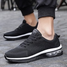 New Men Casual Shoes Breathable Comfortable Male Fashion Youth Tenis Masculino Shoes Zapatos Hombre Sapatos Shoes Men Sneakers