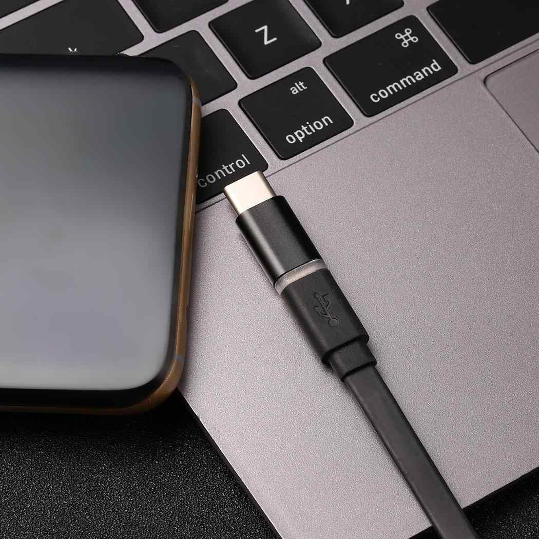 Type-c Adapter USB Loại C Adapter 3.0 Để Micro USB Chuyển Đổi USB-C Sạc OTG Dữ Liệu Loại-c sync Mini kích thước cầm tay