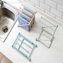 Высокое качество, держатель для хранения, складной вертикальный держатель для кружек, подставка для хранения чашек, кухонный Органайзер