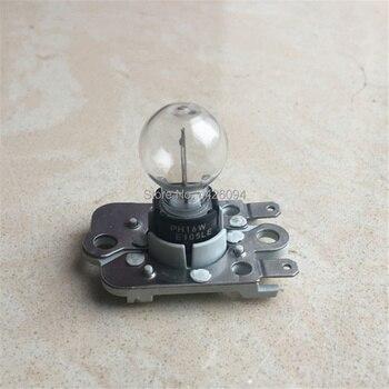 Лампа заднего фонаря с гнездом подходит для 11-13 328i 335i M3 3.0L стоп-лампа PH16W стоп-светильник 63217274611