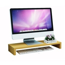 цены Estanteria De Almacenamiento Organizacion Mensole Computer Display Stand Shelf Organizer Storage Rack Repisas Estantes Shelves