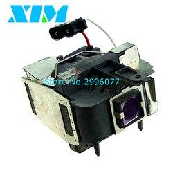Новая SP-LAMP-026 Лампа для проектора INFOCUS IN35W IN35WEP IN36 IN37 IN37EP X30 LPX8 ASK C250 C250W C310