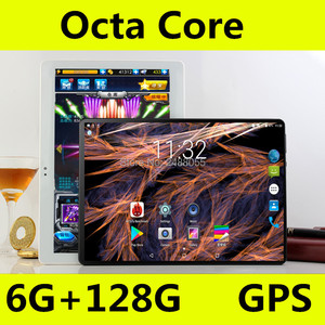 Free shipping Android 8.0 Octa