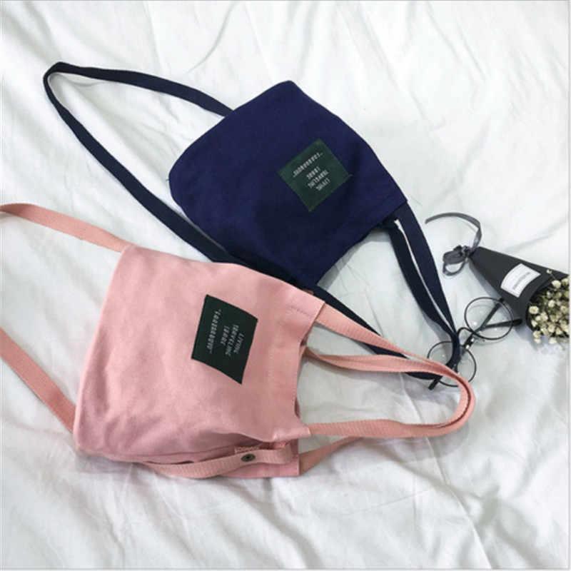 شعبية المرأة لطيف محفظة حقيبة يد التسوق أكياس التخزين الكتف رسول حقيبة كروسبودي المحفظة حقيبة
