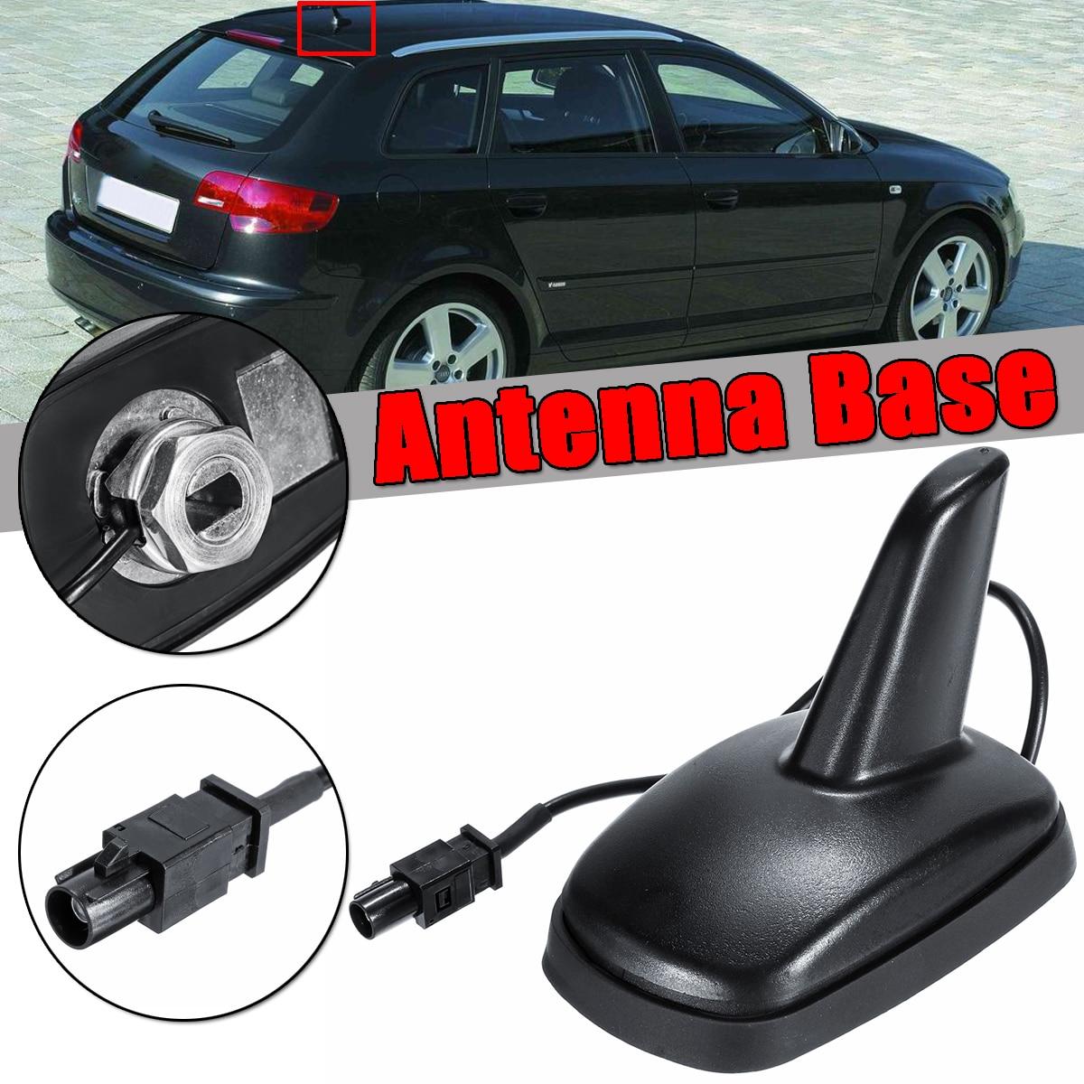 PORTA CARD Clip Plastica Trim elementi di fissaggio-Si Adatta Toyota AURIS AVENSIS PRIUS RAV4 ecc.
