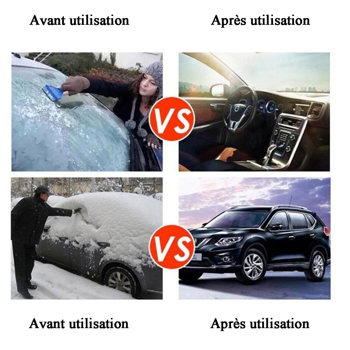 Réchauffeur de voiture 5KW 12 V Air Diesels chauffage de stationnement avec télécommande moniteur LCD pour vr, camping-Car remorque, camions, bateaux - 5