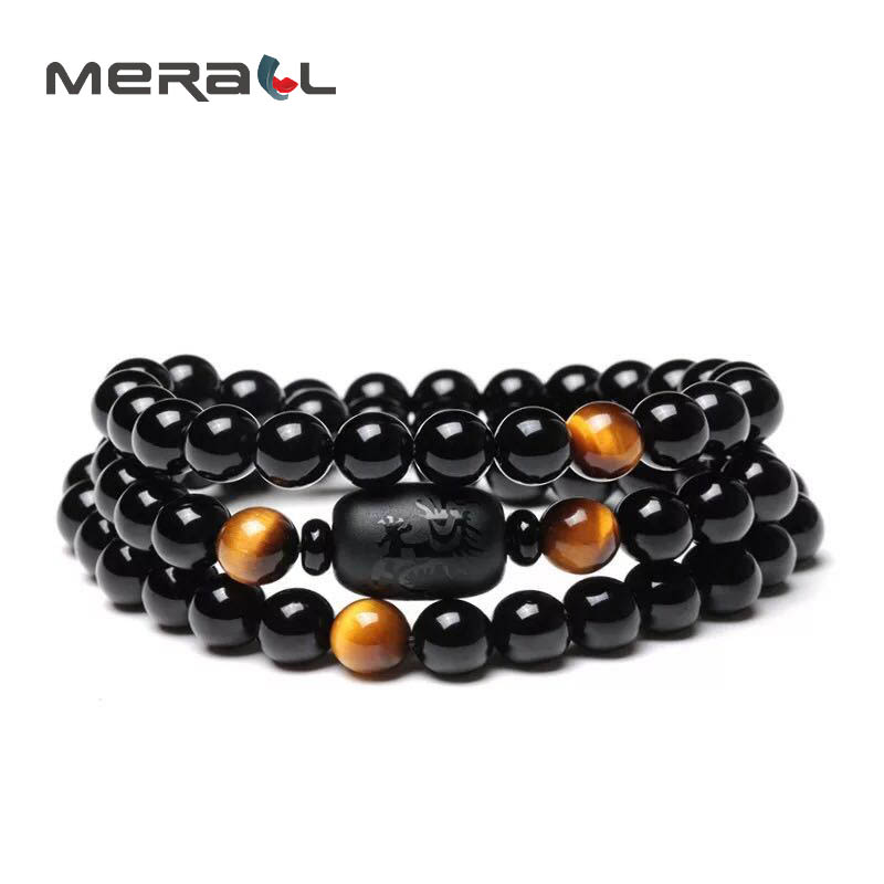 Slimming Bracelet Magnet Stone Lost Weight Physical Therapy Anti-Cellulite Fat Burning Wom