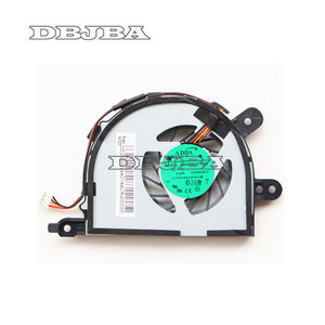New Cpu Fan For Lenovo Ideapad