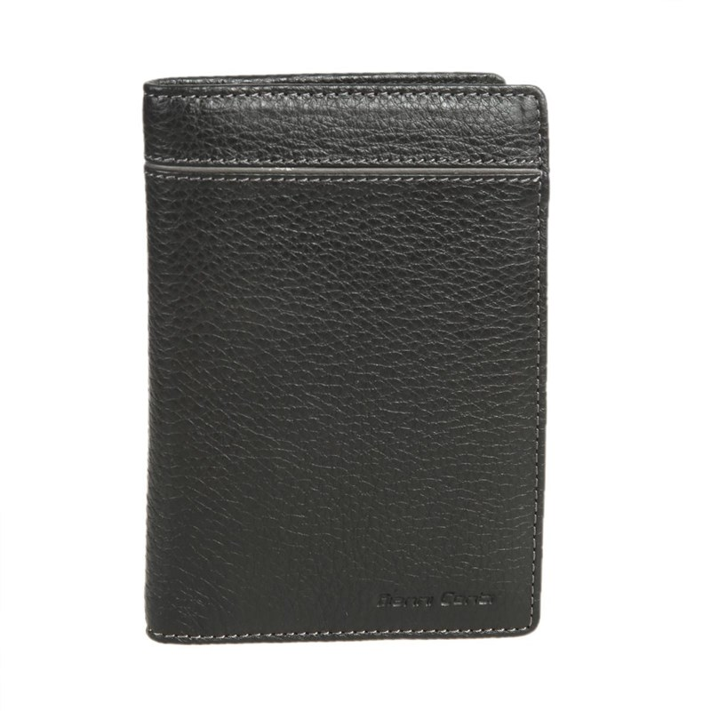Cover for avtodokumentov Gianni Conti 1817456 black case for jewelry gianni conti 705187 black