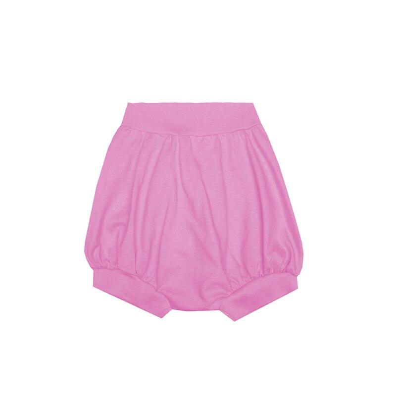 Shorts Kotmarkot 5753 children clothing cotton for baby girls 2017 new pattern small children s garment baby twinset summer motion leisure time digital vest shorts basketball suit