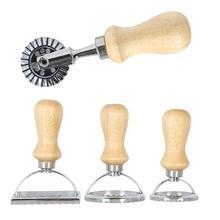 Форма для выпечки пельменей, пельменей, набор штампов для резки торта, кухонные инструменты для изготовления макаронных изделий