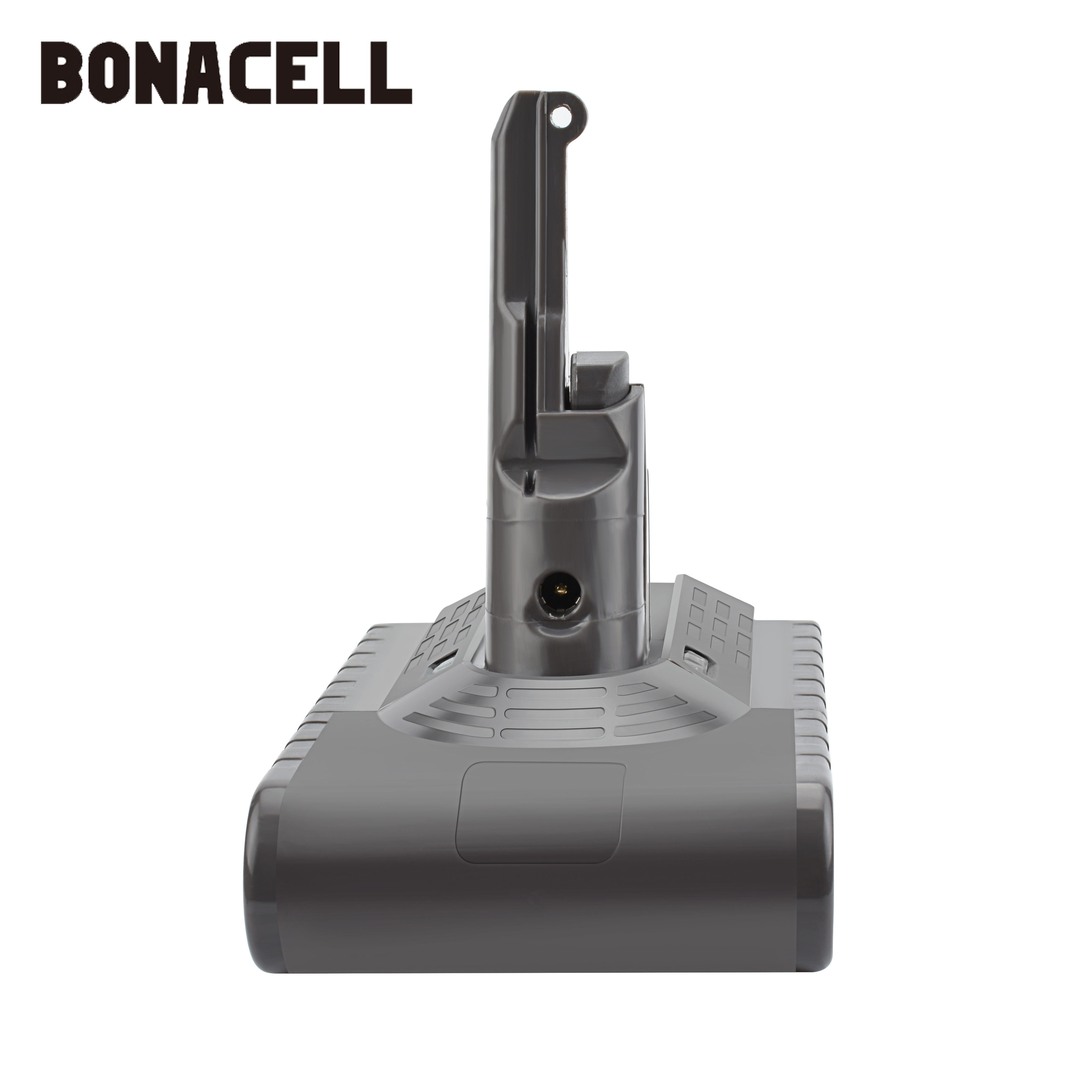 Image 3 - Bonacell V8 4000mAh 21.6V Battery For Dyson V8 Battery Absolute V8 Animal Li ion Vacuum Cleaner Rechargeable BATTERY L30-in Replacement Batteries from Consumer Electronics