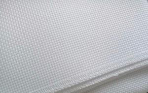 Image 4 - 刺繍クロスステッチキットをカウン針仕事 クラフト 14 ct Dmc カラー DIY 芸術手作り装飾 魅惑の仕立屋