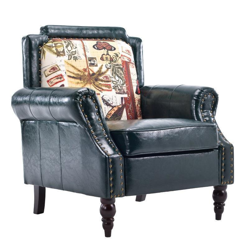 Koltuk Takimi Moderna Puff Copridivano сделать Salonu мебель Mobili секционные De для установки в зале Гостиная мебель Mueble Mobilya диван