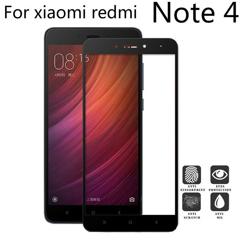 info for 3ac36 372e1 Worldwide delivery xiaomi redmi note 4 glass 3d in NaBaRa Online