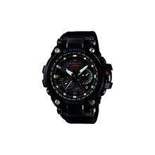 Наручные часы Casio MTG-S1000BD-1A мужские кварцевые