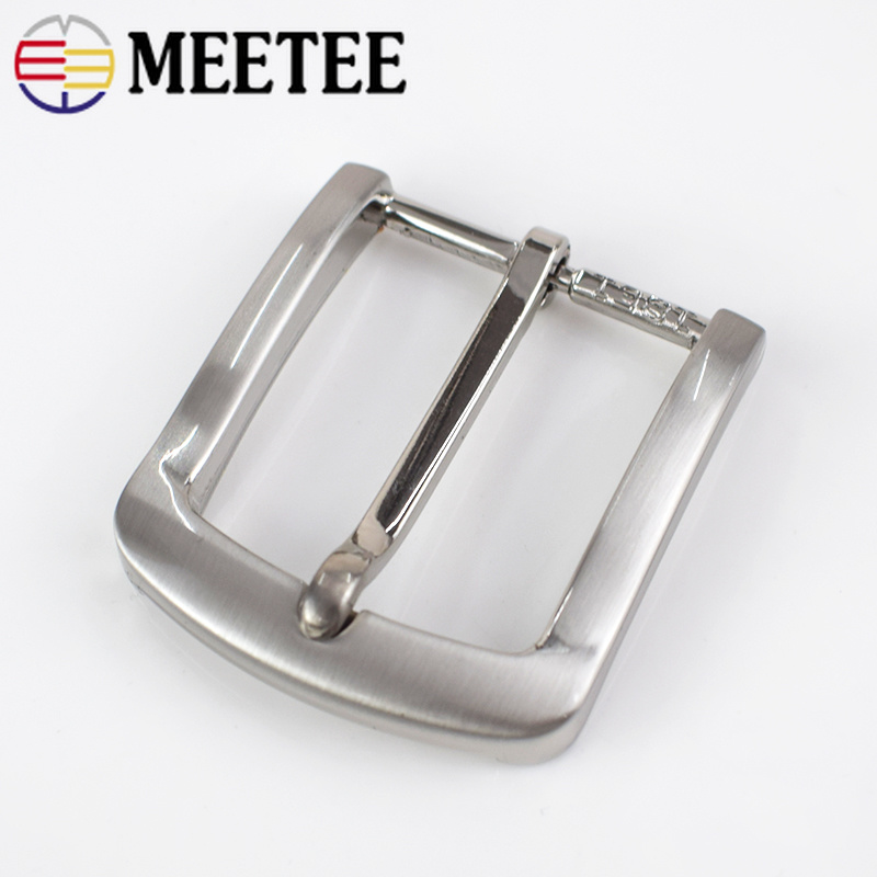 Buckles & Hooks 4pcs Id 13mm-50mm Pure Copper Tri-glide Adjustment Buckles Diy Bag Band Hardware Accessories Clothing Belt Decoration Material Arts,crafts & Sewing