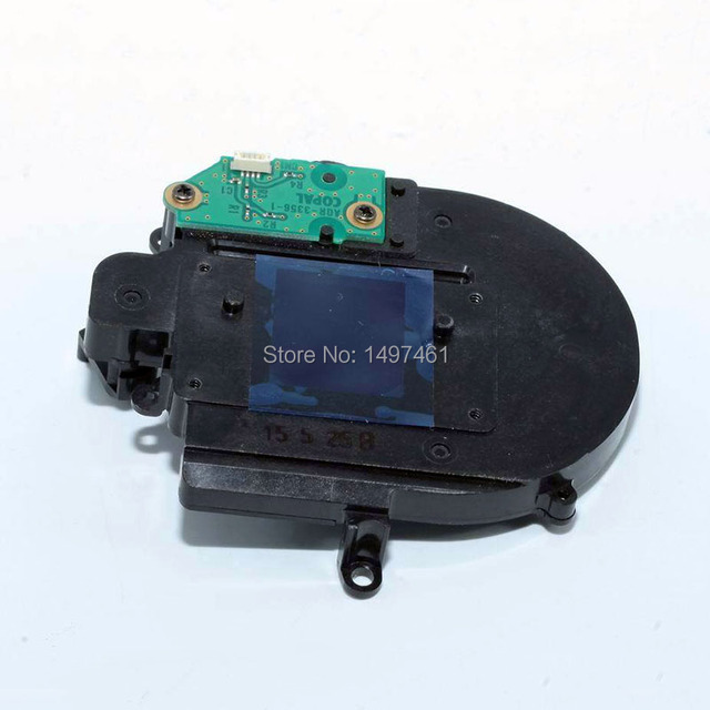 New ND optical filter Assy repair parts for Sony PMW 200 PMW EX280 PXW X280 EX1 EX1R EX3 EX280 X280 camcorder