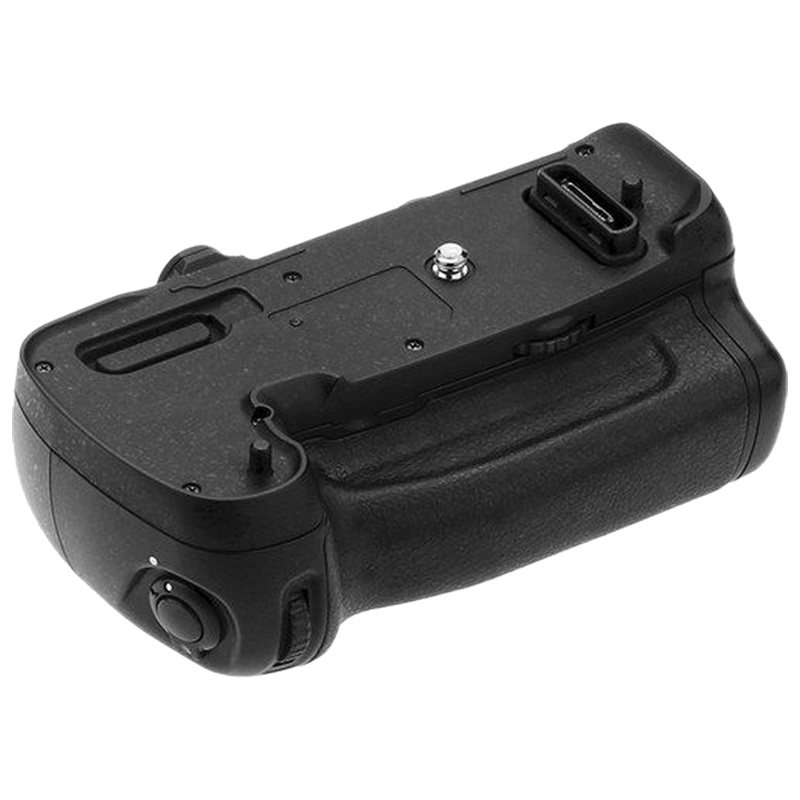 BG-N15 Battery Grip Per Nikon D750BG-N15 Battery Grip Per Nikon D750