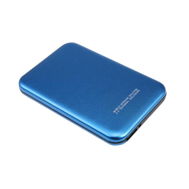 2,5 Zoll Usb3.0 Sata Ssd Tragbare Ssd Usb 3.0 120 Gb 240 Gb 60 Gb Externe Solid State Drive Für Notebook Pc