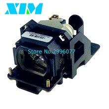 NIEUWE ET LAB50 Vervangende Projector Lamp met Behuizing voor Panasonic PT LB50EA PT LB50NTEA PT LB50SE PT LB50SU, PT LB50U, PT LB51