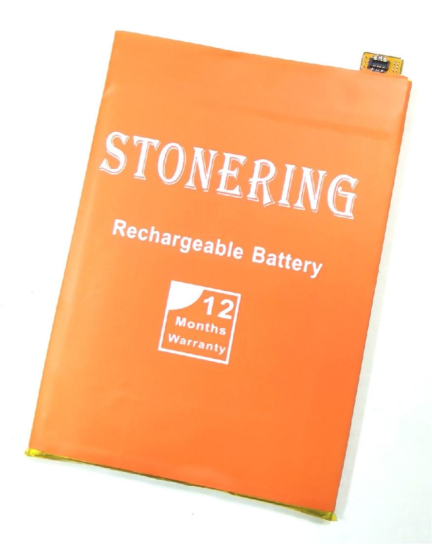 Stonering батарея 1800 mAh запасная батарея для сотового телефона Coolpad Torino S E561