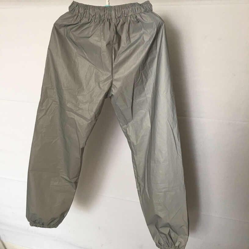 Бренд Для мужчин брюки 3м Reflective Штаны Люминесцентная 2019 в стиле «хип-хоп» Штаны Повседневное спортивный ночной Светильник джоггеры streetswear впитывает пот и Штаны