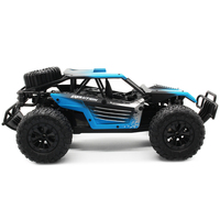 Children'S High Speed Remote Control Drifting RC Car Boy Toy Model