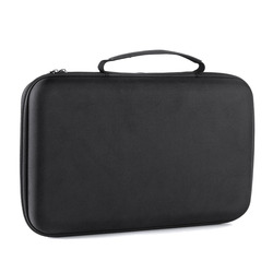 Shockproof Travel Hard Carrying Case for Akai Professional MPK Mini MKII 25 Keyboard Bag