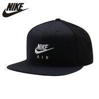 Nike New Arrival Original Futura Unisex Sport Caps Outdoor Running Hat Sunshade Caps #584169 010