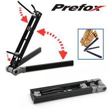 Prefox Full folding