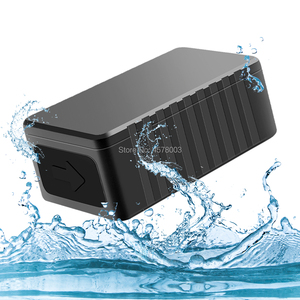 Image 4 - micro mini children gps tracker portable handheld car gsm gprs sms tracking device for person asset vehicle