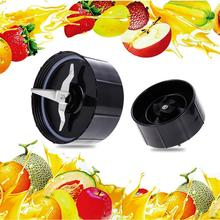 Replacement Part for Magic Bullet Cross Blade Included Rubber Seal Ring
