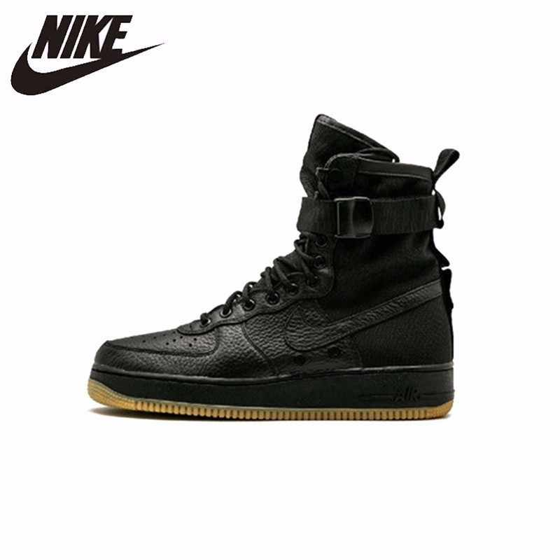 Buy air force 1 and get free shipping on AliExpress