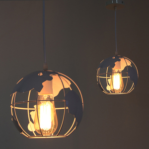 Image 3 - Nordic Modern Indoor Simple Iron Creative Personality Corridor Passageway Study Kitchen Ddining Room Children Ceiling Lamp