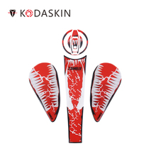 KODASKIN Motorcycle 3D Tank Pad Sticker Decal Emblem Fuel tank protector for DUCATI SCRAMBLER