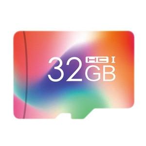 Class10 32G/128G U1 TF Card Me