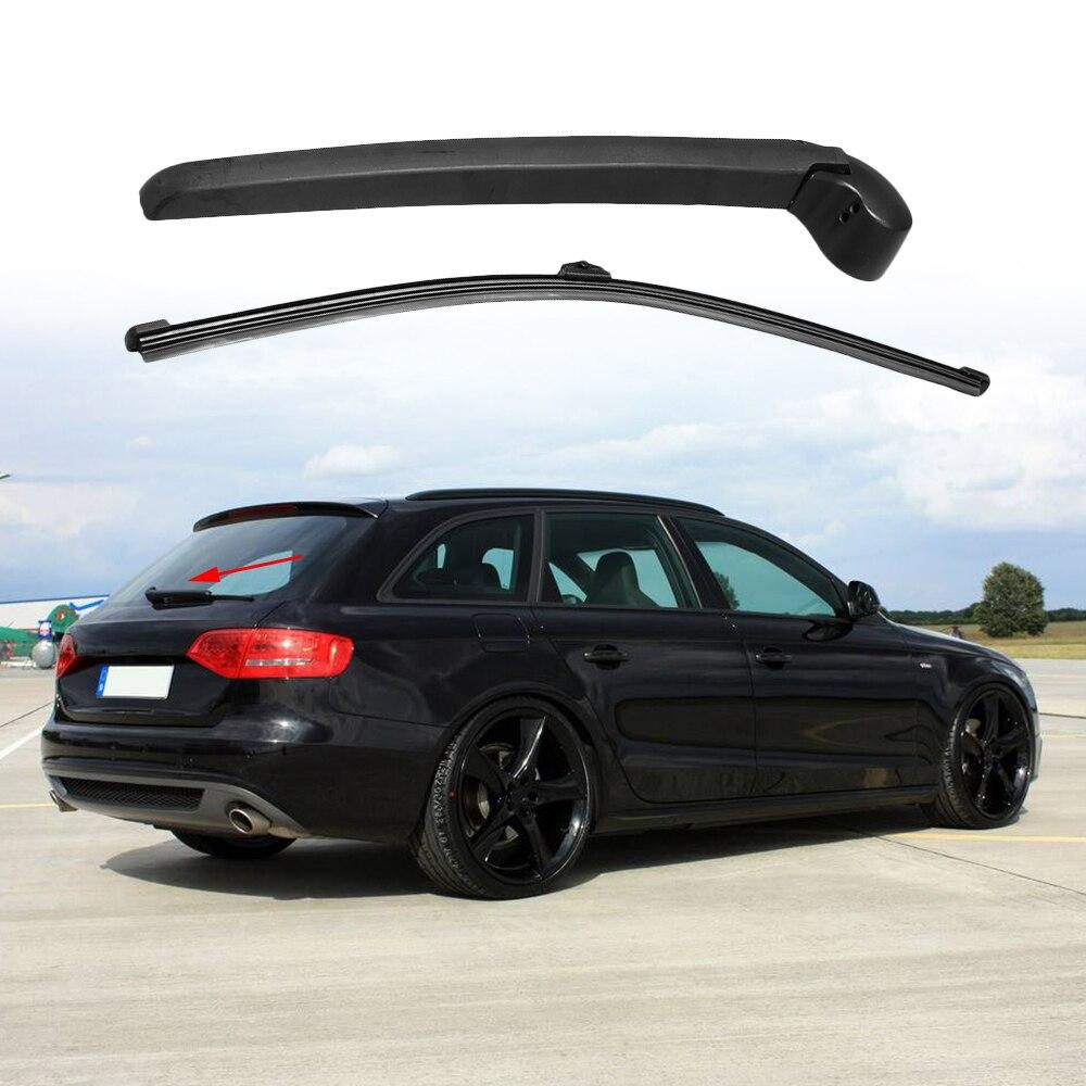 Aliexpress.com : Buy Rear Window Windshield Wiper Arm