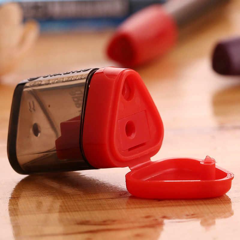 Немецкая Stabilo 9883 автоматический карандаш Специальный для экзамена класса 2,0 мм 2B Подарочная коробка набор
