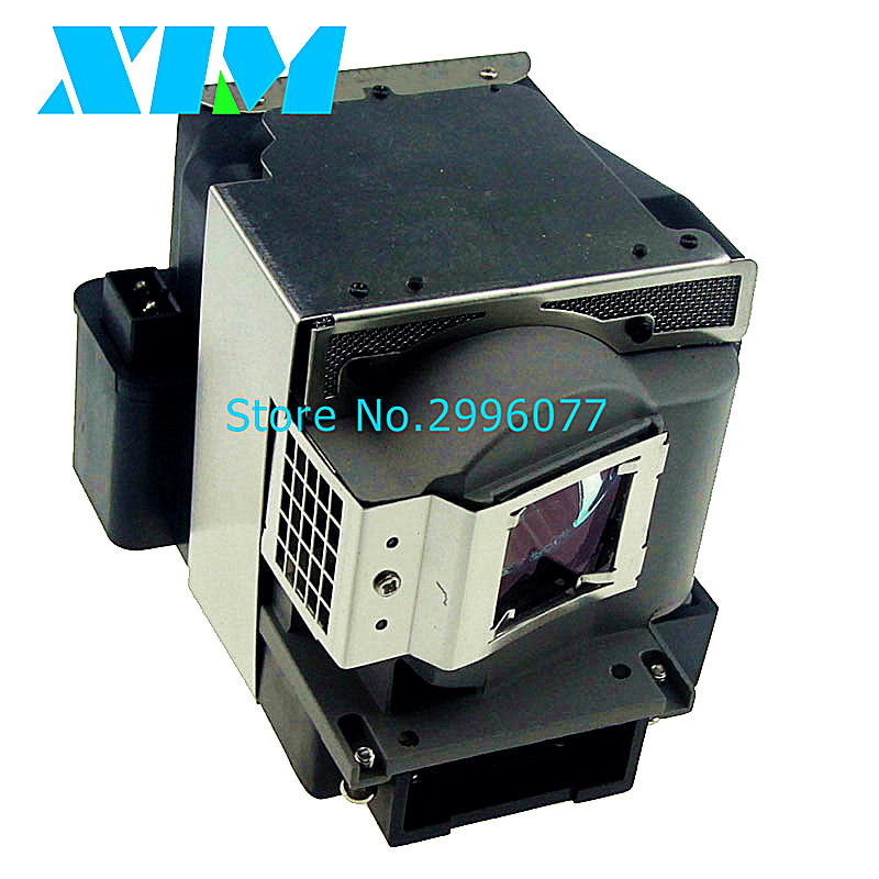 For MITSUBISHI XD250U/ XD250UST/ XD280U High Quality  Projector Replacement Lamp VLT-XD280LP With 180 Days Warranty