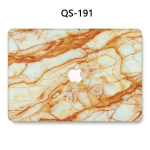 Image 4 - For Notebook Laptop Case Sleeve For MacBook 13.3 15.4 Inch For MacBook Air Pro Retina 11 12 With Screen Protector Keyboard Cove