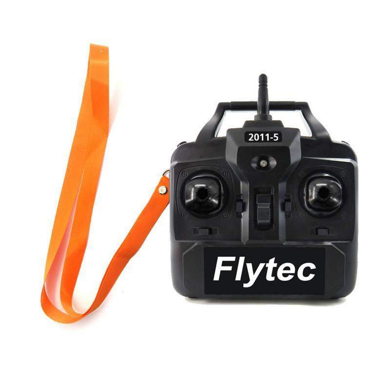 Flytec 2011 5 Fishing Bait Boat Body Part Accessory Intelligent Hit The Ship 2011 5.012 Remote Control Device Fish Toys