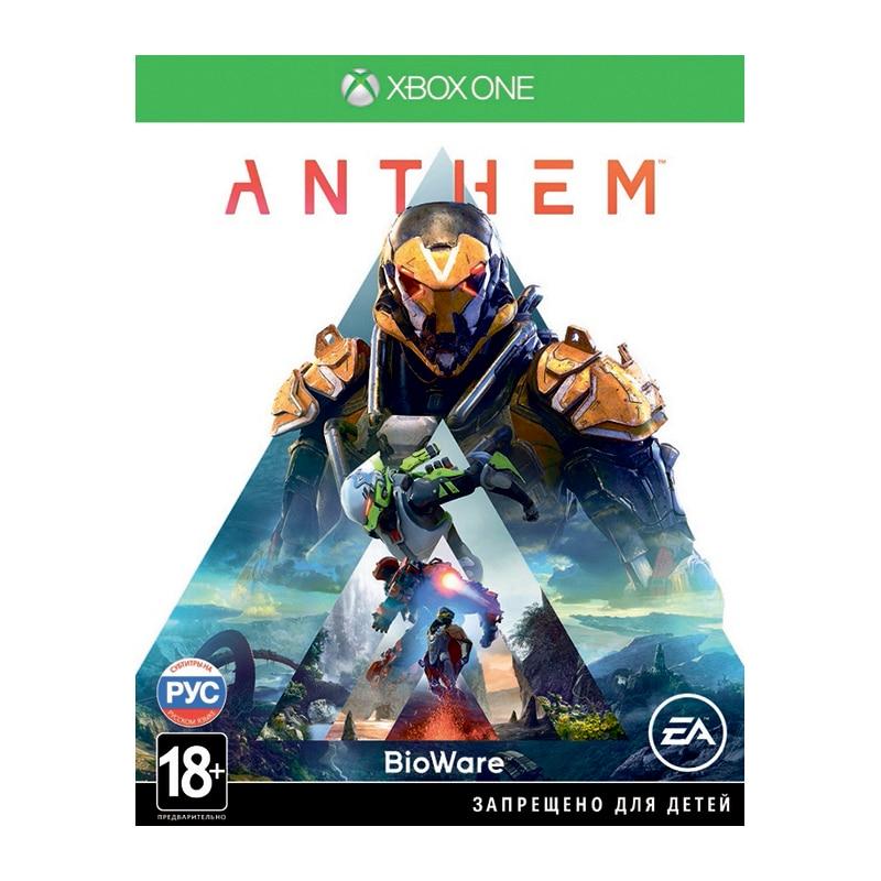 Game Deals Microsoft Xbox One Anthem game deals xbox agony xbox one