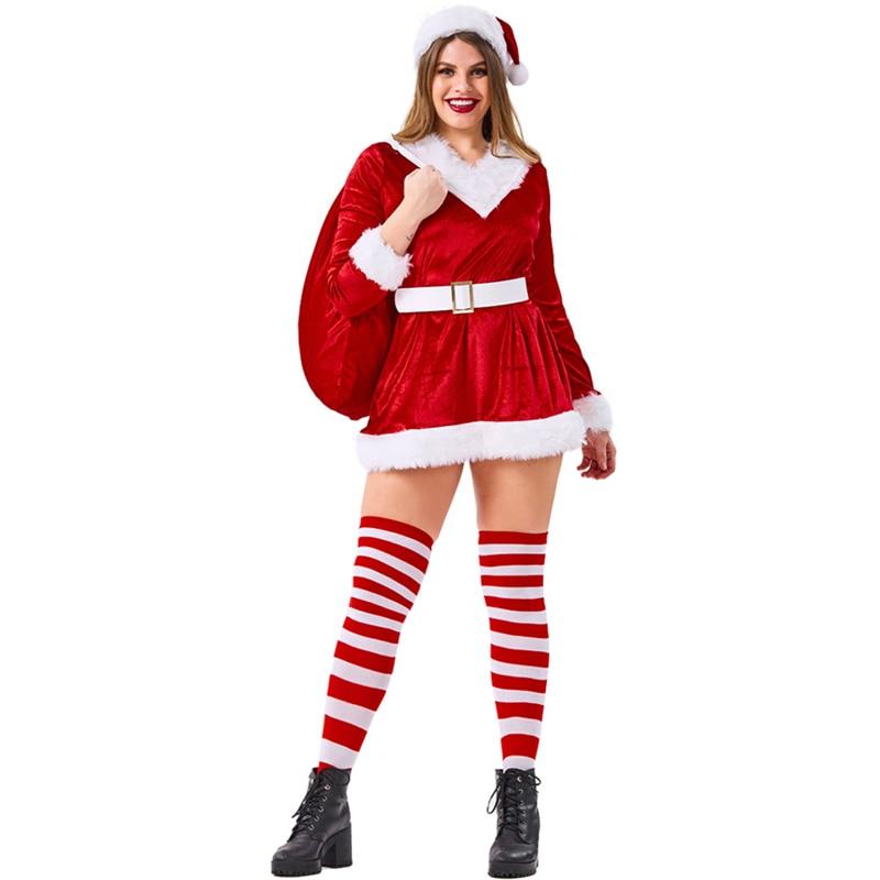 Adult christmas stockings, free black teen fuck