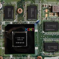 האם מחשב נייד 781102-501 781102-001 DAY31AMB6C0 w 850m / 4GB i5-4210U עבור HP ENVY 14-u002TX 14-u005TX 14-u006TX האם מחשב נייד Notebook PC (4)