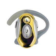 цены на Business Handsfree Earphone Wireless Bluetooth Foldable Headset for Motorola iPhone 6, 6 Plus, 5S, 5C, 5, 4S, 4,1, 2, 3  в интернет-магазинах