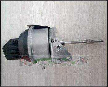 Turbo Actuator 03L198716B 03L198716A 53039880132 53039880139 53039700139 03L253056A For Skoda Yeti 2.0 TDI CBAB CBDA CBDB 140HP
