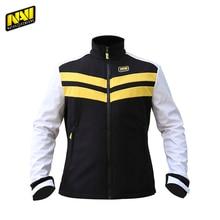 Куртка NATUS VINCERE SoftShell