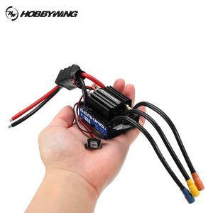 Hobbywing Seaking V3 180A Moto